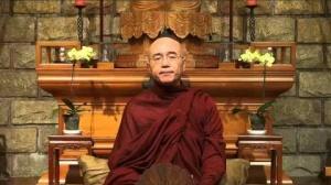 中道僧團向佛教界澄清、說明及呼籲 (三)