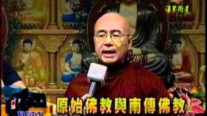 隨佛法師news_2011_10_15_a.wmv